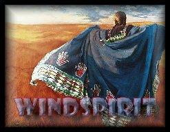 windspirit_mon_shon.jpg